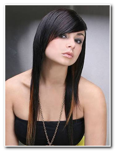 причёски_на_каждый_день_pricheski_na_kazdi_den_2