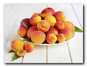 фруктовые_маски_для_лица_fruktovye_maski_dlya_lica_3
