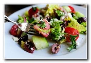 греческий_салат_grecheskij_salat