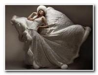 зимняя_свадьба_zimnya_svadba