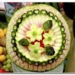 карвинг_из_фруктов_karving_iz_fruktov_16