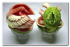 карвинг_из_фруктов_karving_iz_fruktov_3