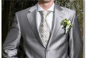 рубашка_и_галстук_rubashka_i_galstuk