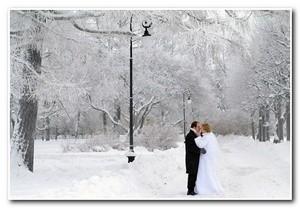 свадьба_зимой_svadba_zimoj
