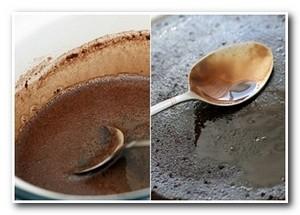 шоколадный_торт_shokoladnyj_tort_2