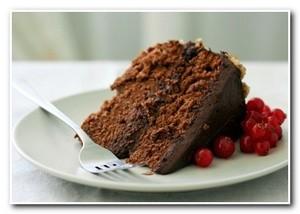 шоколадный_торт_shokoladnyj_tort_7
