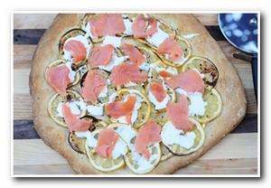 пицца_с_лососем_picca_s_lososem_3