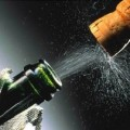 хорошее_шампанское_xoroshee_shampanskoe