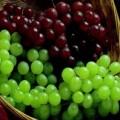 чем_полезен_виноград_chem_polezen_vinograd