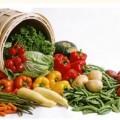 Вегетарианство_vegetarianstvo