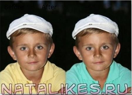 Как_заменить_цвет_в_фотошопе_kak_zamenit_cvet_v_fotoshope_5