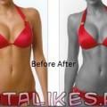 Как_изменить_цвет_в_фотошопе_kak_izmenit_cvet_v_fotoshope_6