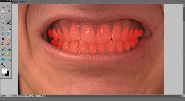 как_отбелить_зубы_в_фотошопе_kak_otbelit_zuby_v_fotoshope_3