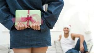 Подарки_для_мужчин_podarki_dlya_muzhchin_1