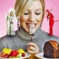 Как_похудеть_без_диет_kak_pokhudet_bez_diet_3