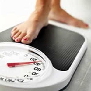 диета_для_похудения_dieta_dlya_pokhudeniya