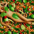 овощная_диета_ovoshhnaya_dieta_2