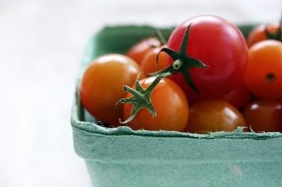 пирог_с_помидорами_pirog_s_pomidorami