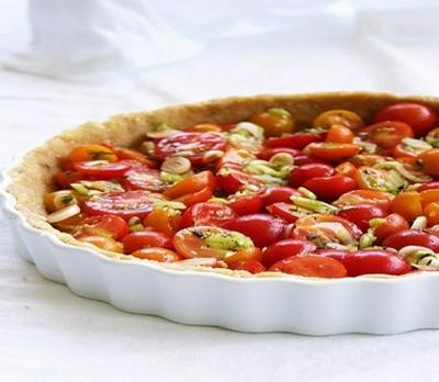 пирог_с_помидорами_pirog_s_pomidorami_2