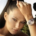 Как выбрать женские наручные часы?