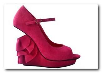 женская_обувь