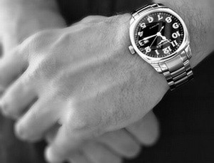 мужские_часы