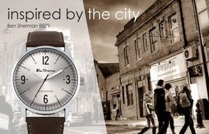 Фирменные часы
