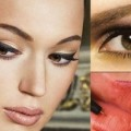 перманентный макияж_permanentnyjj_makiyazh