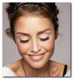 перманентный макияж_permanentnyjj_makiyazh_2