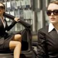 Совершенство женского делового гардероба