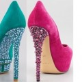 женские_туфли