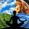 медитация_для_начинающих_meditaciya_dlya_nachinayushhikh