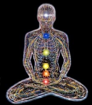 медитация_для_начинающих_meditaciya_dlya_nachinayushhikh_1
