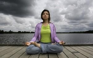 медитация_для_начинающих_meditaciya_dlya_nachinayushhikh_2