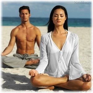 медитация_для_начинающих_meditaciya_dlya_nachinayushhikh_3