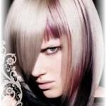 мелирование_на_темные_волосы_melirovanie_na_temnye_volosy_9