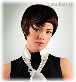 прически_с_челкой_pricheski_s_chelkojj_2