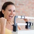 Диета «минус 5 кг за неделю»
