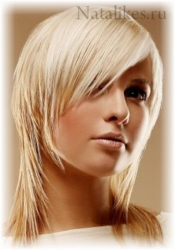 Стрижки_для_тонких_волос_strizhki_dlya_tonkikh_volos_2