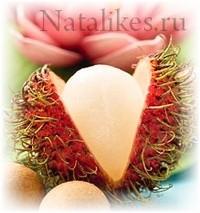 экзотические_фрукты_ehkzoticheskie_frukty_2
