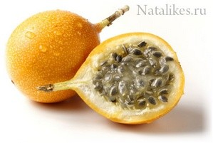 экзотические_фрукты_ehkzoticheskie_frukty_6