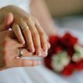 Что такое «замуж» или как найти его?