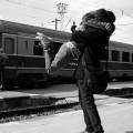 любовь_на_расстоянии_lyubov_na_rasstoyanii