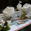 Свадебные приготовления. Чтобы ничего не забыть!