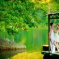 свадьба_за_границей_svadba_za_granicejj
