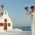 свадьба_за_границей_svadba_za_granicejj_2