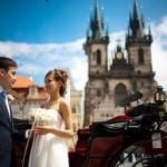 свадьба_за_границей_svadba_za_granicejj_3