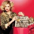 5 правил как выглядеть роскошно, модно и недорого
