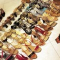 vybiraem_letnyuyu_obuv
