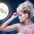 Настоящая правда о том, как Луна влияет на перепады настроения у женщин